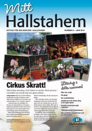 2012-2 - AB Hallstahem