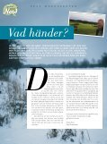 Här spelas SM för H 45 nästa år. - Ljungbyheds Golfklubb - Page 4