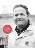 Här spelas SM för H 45 nästa år. - Ljungbyheds Golfklubb - Page 7