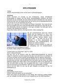 Volledige versie - Technisch Instituut Sint-Jozef Bilzen - Page 4