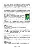 Volledige versie - Technisch Instituut Sint-Jozef Bilzen - Page 5