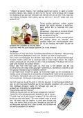 Volledige versie - Technisch Instituut Sint-Jozef Bilzen - Page 6