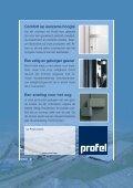 Deuren - Raamcentrum - Page 4