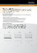 Delta schoorstenen - Burgerhout - Page 2