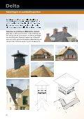 Delta schoorstenen - Burgerhout - Page 5