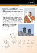Delta schoorstenen - Burgerhout - Page 6