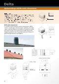 Delta schoorstenen - Burgerhout - Page 7