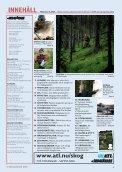 6 - ATL - Page 3