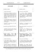 Compte rendu intégral des interpellations et des questions orales ... - Page 3