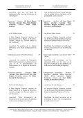 Compte rendu intégral des interpellations et des questions orales ... - Page 4