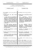 Compte rendu intégral des interpellations et des questions orales ... - Page 7