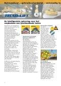 Elektropermanente hefsystemen zware toepassingen - Page 2