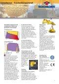 Elektropermanente hefsystemen zware toepassingen - Page 3