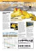 Elektropermanente hefsystemen zware toepassingen - Page 4