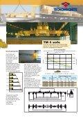 Elektropermanente hefsystemen zware toepassingen - Page 5