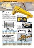 Elektropermanente hefsystemen zware toepassingen - Page 6