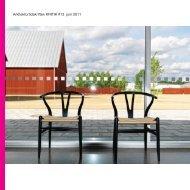 Arkitekturtidskriften KRITIK #13 juni 2011 - Syntes förlag