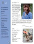 Nr 2 - Ultunesaren - Page 2
