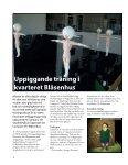 Nr 2 - Ultunesaren - Page 4