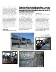 Nr 2 - Ultunesaren - Page 5