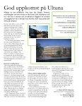 Nr 2 - Ultunesaren - Page 7