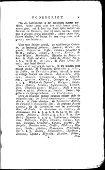 ff dan de ge - Page 7