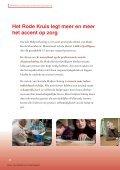 Brugfigurenproject - Rode Kruis-Vlaanderen - Page 6