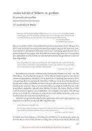Download smagsprøve (PDF-format)