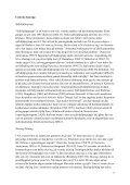 Sponsorsystemet inom Anonyma Narkomaner - Page 6