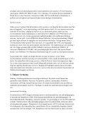 Sponsorsystemet inom Anonyma Narkomaner - Page 7
