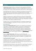 Trends & cijfers horeca - Kenwerk - Page 7