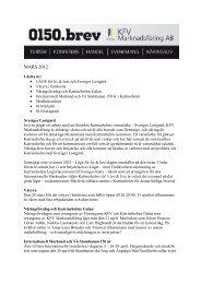 Nyhetsbrev mars 2012.pdf - 0150.se