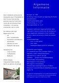 WONING PRESENTATIE - MediaWizard - Page 2