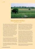 Praktisk Økologi - hansjorn.dk - Page 2