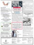 2009 september side 1-12 - Christianshavneren - Page 2
