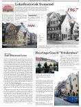 2009 september side 1-12 - Christianshavneren - Page 3