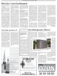 2009 september side 1-12 - Christianshavneren - Page 4