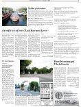 2009 september side 1-12 - Christianshavneren - Page 5