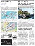 2009 september side 1-12 - Christianshavneren - Page 6