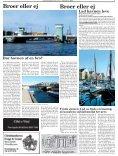 2009 september side 1-12 - Christianshavneren - Page 7