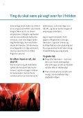 Beskyt din hørelse - Page 6