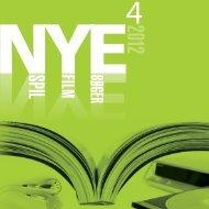 Nye bøger 04