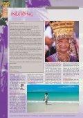 individuele reis - Selamat Jalan Tour - Page 2
