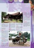 individuele reis - Selamat Jalan Tour - Page 5