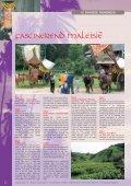 individuele reis - Selamat Jalan Tour - Page 6