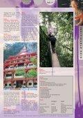 individuele reis - Selamat Jalan Tour - Page 7
