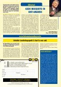 Klik hier - Vlaams Belang Klein-Brabant - Seite 2