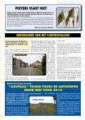 Klik hier - Vlaams Belang Klein-Brabant - Seite 3