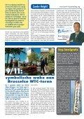 Klik hier - Vlaams Belang Klein-Brabant - Seite 4