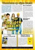 Klik hier - Vlaams Belang Klein-Brabant - Seite 5